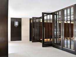 steel frame doors. Top Notch Door Frame Ideas Metal Btca.info Examples Doors Designs, Steel E