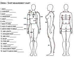 Discover Ideas About Body Measurement Tracker Template Sheet