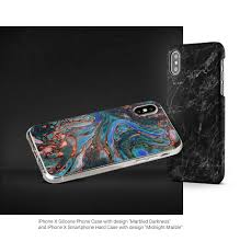 Designer Kindle Covers And Cases The Trendiest Designs For Cell Phone Cases Caseable