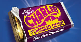 charlie and the chocolate factory the musical drury lane charlie and the chocloate factory 770x400