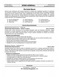 Sample Resume For Sales Executive In Real Estate Elegant Mercial