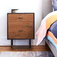 side table wood bedside tables australia wooden bedside tables nz medium size of bedroom furnitureblue