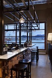 suppose design office toshiyuki. Suppose Design Office Toshiyuki