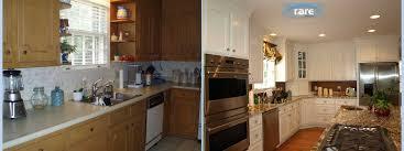 home remodeling design. greenville home remodeling design a