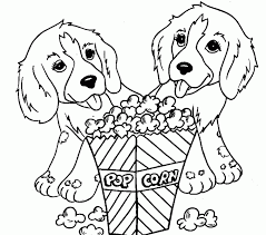 Small Picture Pet Coloring Pages Best Coloring Pages adresebitkiselcom