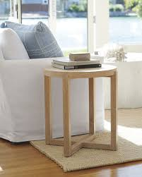51 end tables to accent your living