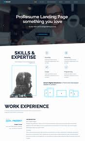 Free Resume Sites Resume Sites 100 100 Page Resume 1001003 Movies Free Resume Templates 69