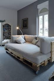 pallet furniture plans bedroom furniture ideas diy. pallet furniture plans bedroom ideas diy l