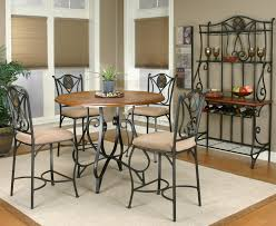home decor view home decor stores in memphis tn home design new