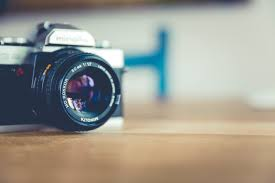 Image result for camera stock image