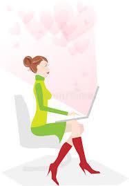 Dfinitions : flirter - Dictionnaire de franais Larousse Definition de flirter en francais, Site de rencontre Flirter : Dfinition de, flirter