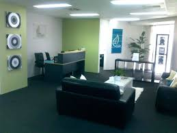 creative office space ideas. Small Office Pictures Furniture Design Interior Creative Space Ideas O