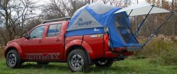 The Best Truck Bed Tent of 2017 | Top 25 Reviewed by Tentsy — tentsy
