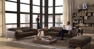 Italian Design Living Room Colombini Casa