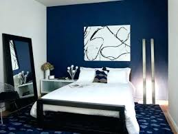Nautical Blue And White Bedroom Blue And White Bedroom Ideas Stunning Blue White Bedroom Navy Blue Bedrooms Enemico Blue And White Bedroom Bedroom Design Blue And White Blue And White
