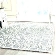 white area rug ikea gray rug white fluffy rug furniture magnificent white fluffy rug bed bath white area rug ikea
