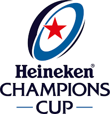 European Rugby Champions Cup 2019-2020 - Wikipedia
