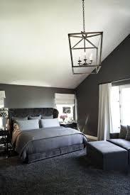 Best  Charcoal Bedroom Ideas On Pinterest - Bedroom interior designing