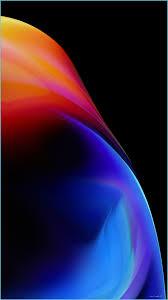 IPhone X Wallpaper IPhone 13 IOS 13 ...