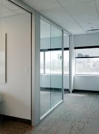 gallery office glass. Litespace Aluminum Demountable Glass Office - Spaceworks AI.jpg Gallery
