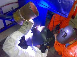 Pipe Welders 6g Pipe Welding Techniques Positions Procedures