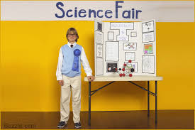 8th Grade Science Fair Projects That Are Simple Yet Illuminating
