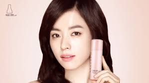 get to know the pany behind the cultiest korean beauty