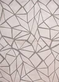 modern carpet pattern. Brilliant Pattern Pinned From RugLots  Jaipur Rugs  Brio Break The Ice Gray Brown  Contemporary Geometric Rug Intended Modern Carpet Pattern