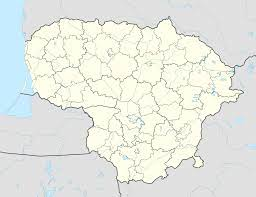 Datei:Lithuania adm location map.svg – Wikipedia