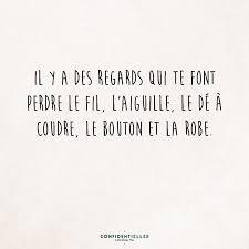 19h Citation Du Soir Bonsoir Mot Damour Confidentiellescom