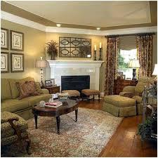large living room furniture layout. Ideas Living Room Furniture Layout Or Formal A Modern Looks Stunning Large