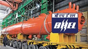 Image result for quality month bhel trichy