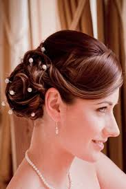 Crazy Woman Hair Style 21 best flower girl hair ideasbrides maids ideas images on 3914 by wearticles.com