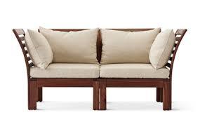 ikea uk garden furniture. ÄPPLARÖ Sofa Ikea Uk Garden Furniture L