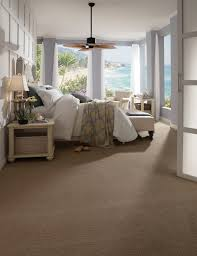 Brilliant Carpet Floor Bedroom Beachy Glen Avon Beach Style For Creativity Design