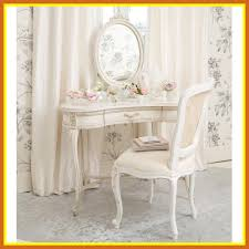 vintage chic bedroom furniture. Shabby Chic Bedroom Set Incredible Furniture Photos And Image Of Trends Curtains Concept Vintage