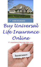admiral car insurance international number backpacker travel insurance long term care insurance and term life insurance