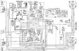 bmw 2002 wiring schematic bmw wiring diagram instructions 1973 bmw 2002 wiring diagram at Bmw 2002 Wiring Diagram