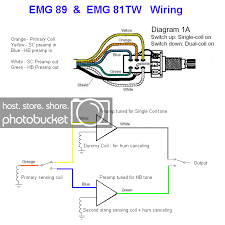 push pull switch wiring active wiring diagram list push pull switch wiring active wiring diagram basic push pull switch wiring active