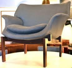 top ten furniture designers. Small Of Pretty Famous Furniture Ideas Mid Century Designers List Designernames From Danish Top Ten S