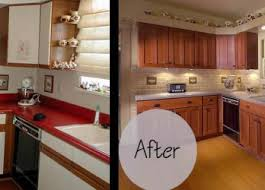 bathroom cabinet refacing do it yourself. astonishing kitchen cabinet refacing in las flores new jersey cost on do yourself bathroom remodeling, it