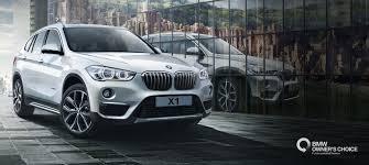 BMW Convertible bmw x1 handling : BMW X1 :Introduction