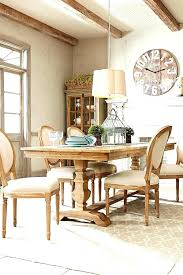pier one imports dining table excellent dining table tips and also