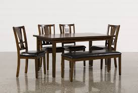 Madden 6 Piece Dining Set - 360 ...