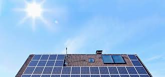 Image result for solar panel