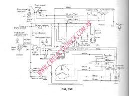 110cc chinese atv wiring diagram images yamaha atv wiring diagram further honda rebel 450 wiring diagram