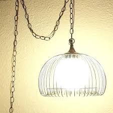 plug in hanging lights plug in hanging lamps medium pixels large vintage living room with cord pendant plug hanging plug plug in hanging lamps plug in