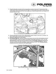 wiring diagram for polaris 4500 winch the wiring diagram warn winch wiring diagram atv nilza wiring diagram