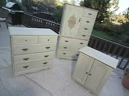 how to build bedroom furniture. Diy Bedroom Furniture Photo - 2 How To Build