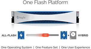 storage intelligent flash arrays tegile benefitshd western